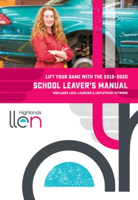 SLM Cover 2019