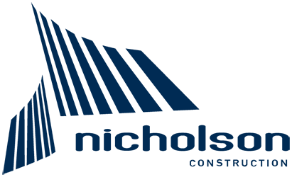 Nicholson Construction