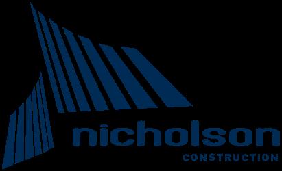 Nicholson Construction