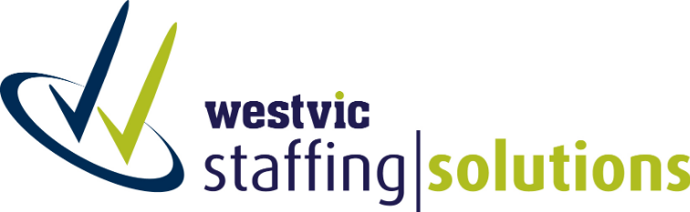 Westvic Staffing Solutions Logo